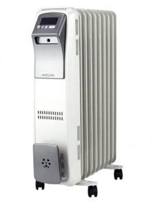 Масляный радиатор NEOCLIMA NC 9405-D