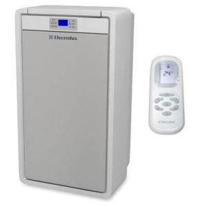 Мобильный кондиционер Electrolux EACM — 14DR/N3